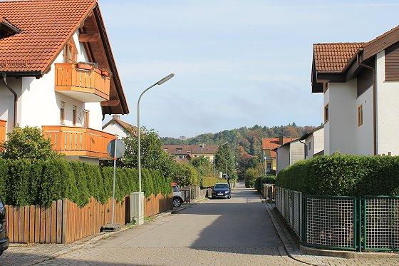 Gilching Deutschland