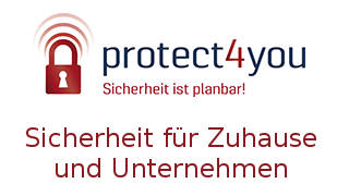 protect4you - Christian Kuhn Sicherheit Gilching